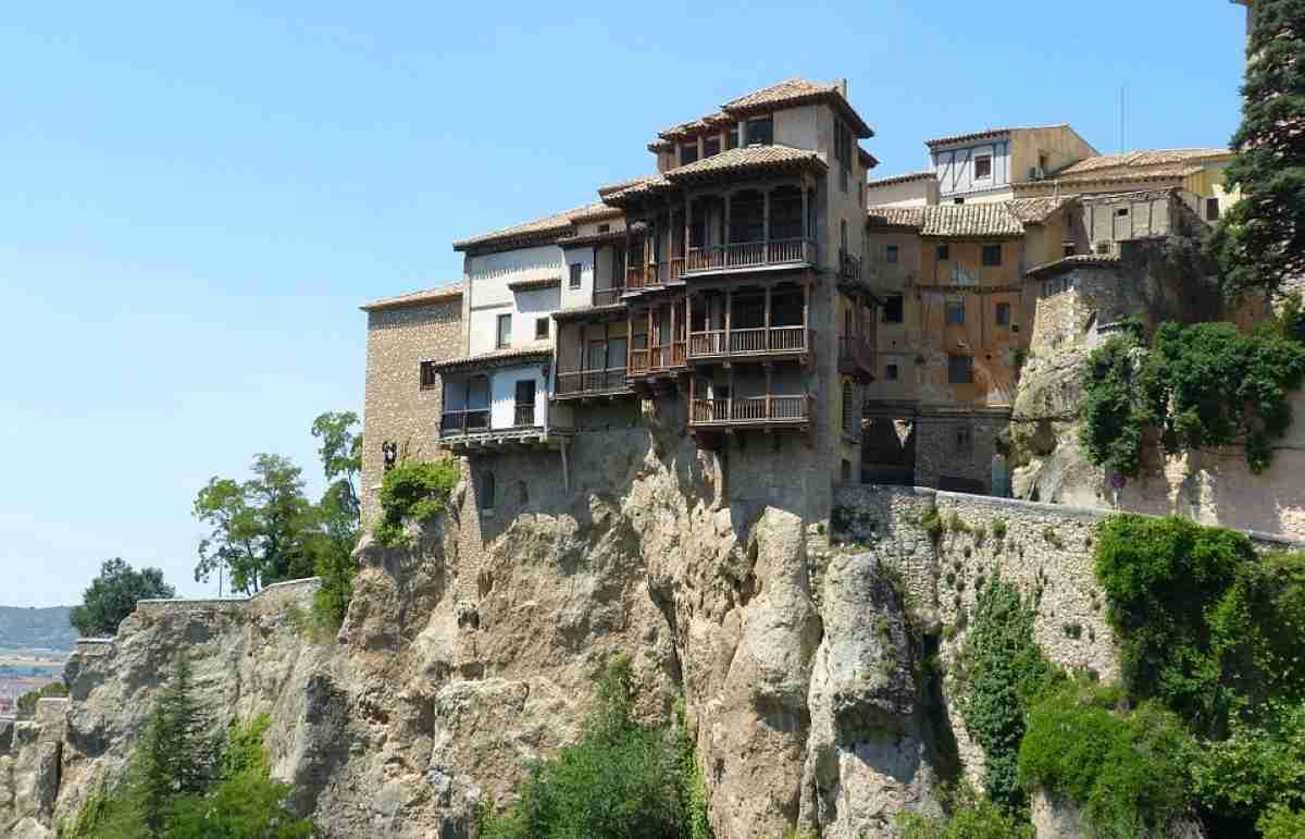 casas_colgadas_casco_antiguo_de_Cuenca