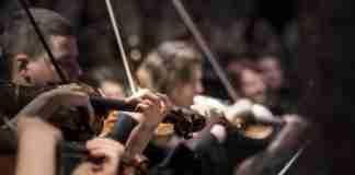 conciertos_joven_orquesta_nacional_de_España