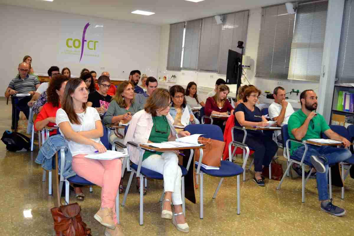 curso_legislación_COF_CR