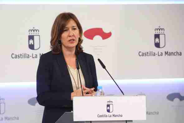 El Gobierno regional aprobó más de 9,6 millones de euros en ayudas para eficiencia energética en pymes y grandes empresas industriales 1