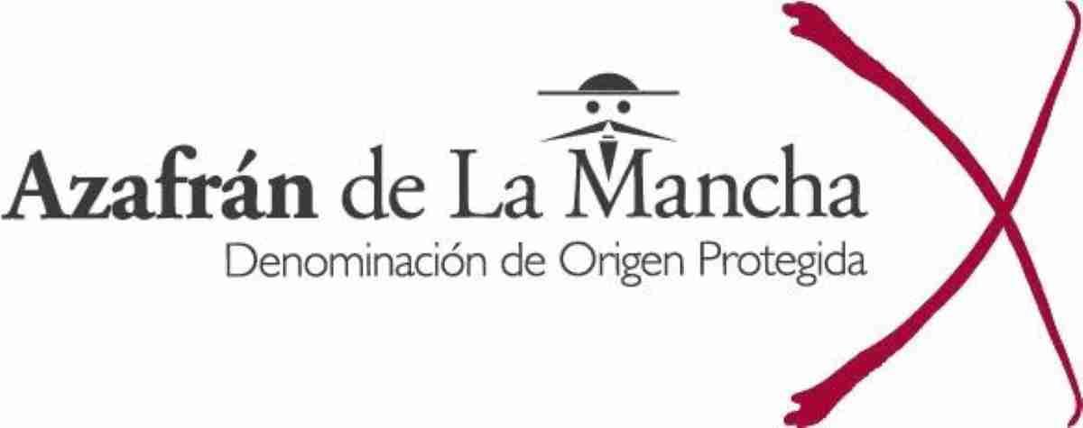 encuentros_carretera_y_manto_azafrán_de_la_mancha