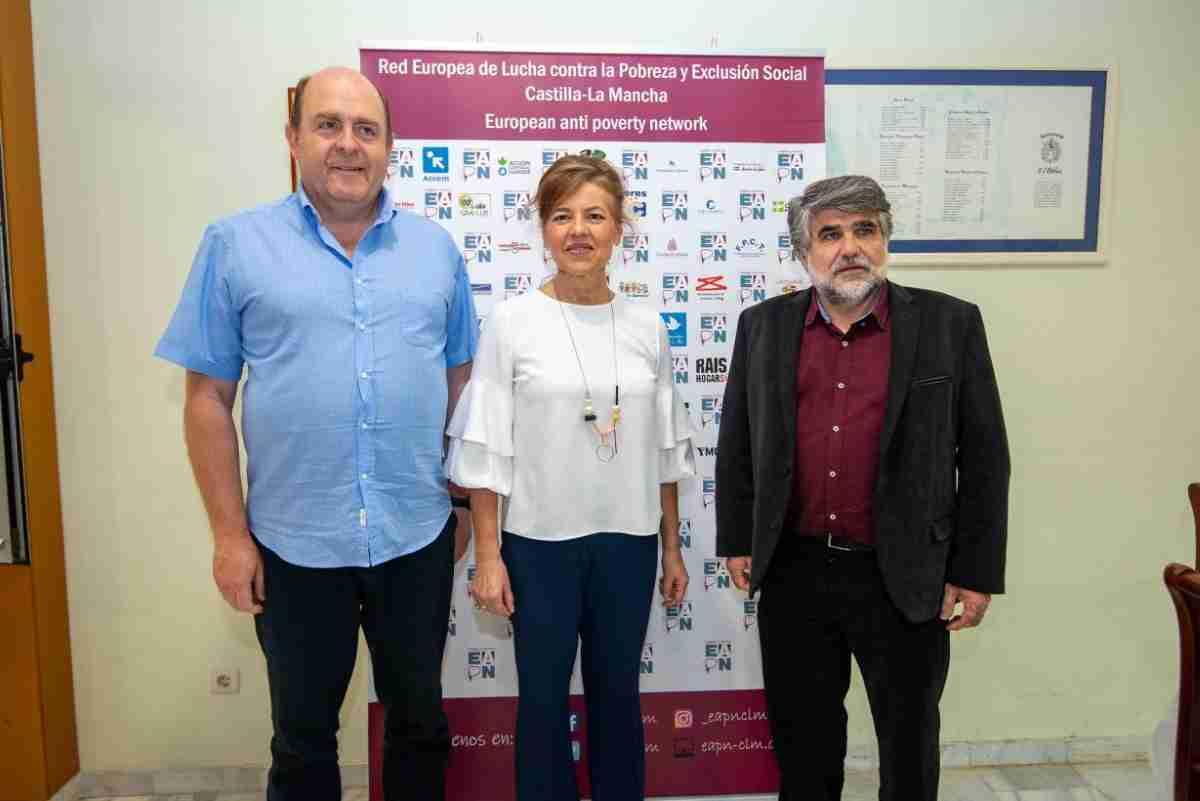 gobierno_promueve_proyectos_de_inclusión_social_CLM