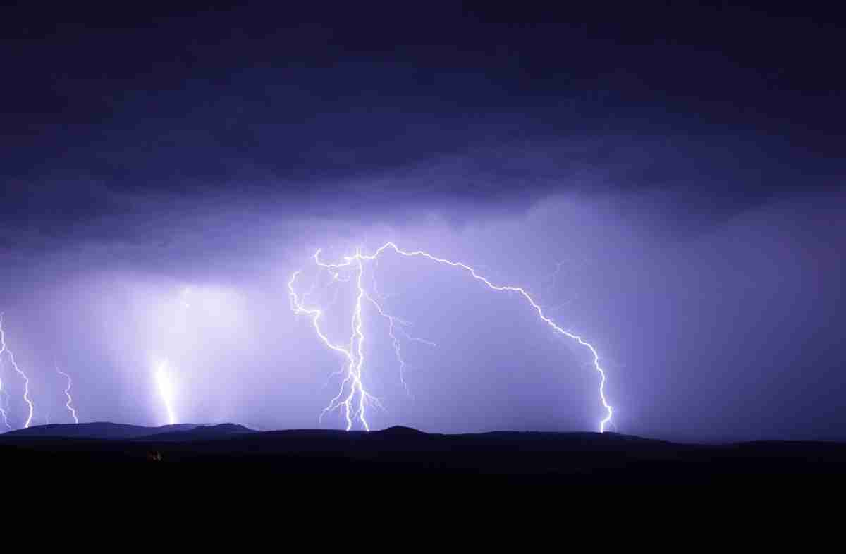 meteocam_fase_alerta_provincia_de_albacete