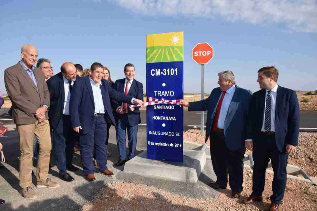 carretera_CM-3101