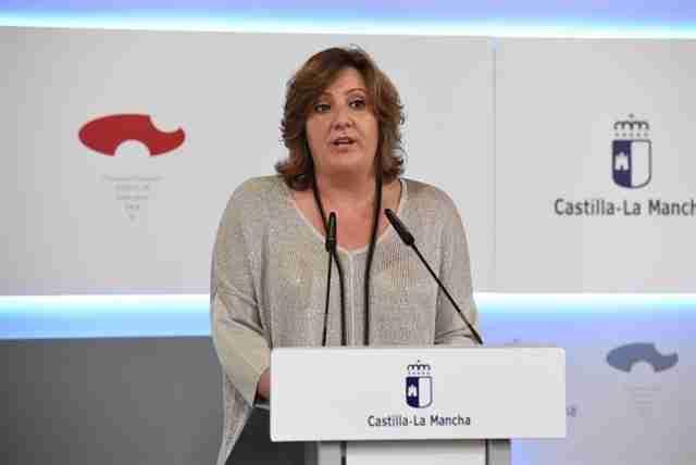 Castilla-La Mancha tiene la cifra histórica más baja de paro en 11 años, con 165.147 desempleados 1