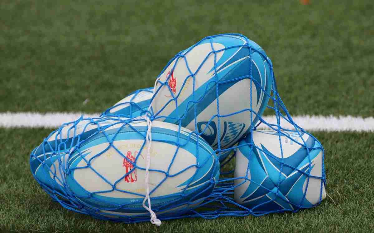 pelotas_rugby