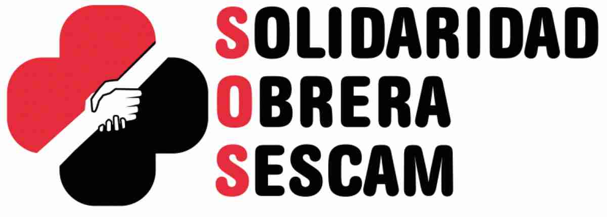 solidaridad_obrera_sescam
