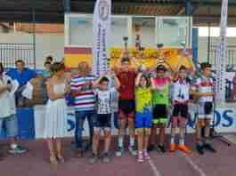 trofeo_manchavino_en_socuéllamos