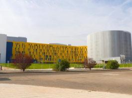 visitas_programadas_nuevo_hospital_de_toledo