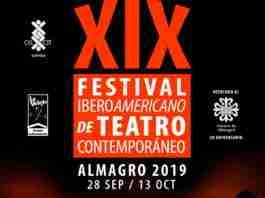 festival de teatro iberoamericano contemporaneo de almagro
