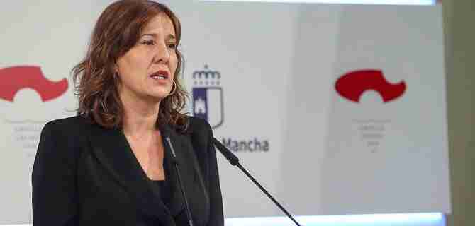 Inversión de 888.000 euros para mejorar el abastecimiento de agua en la Campana de Oropesa (Toledo) 1
