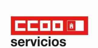 ccoo servicios clm denuncia trabajadores sin convenio y sin subida salarial