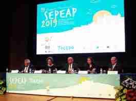 congreso de la sociedad espanola de pediatria extrahospitalaria y atencion primaria