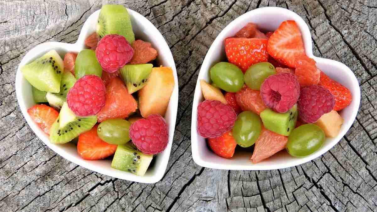 consejería_de_agricultura_consumo_saludable