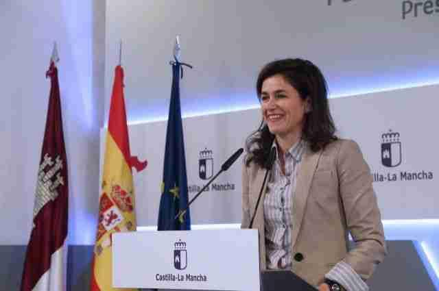 Castilla-La Mancha registra en septiembre su cifra de paro más baja desde enero de 2009, de acuerdo a los datos del ministerio de Trabajo 1