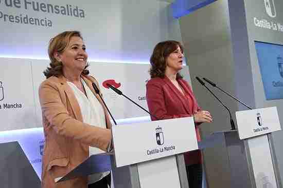 El próximo 22 de noviembre se realizará el Día de la Enseñanza del curso 2018-2019 en Ciudad Real 1