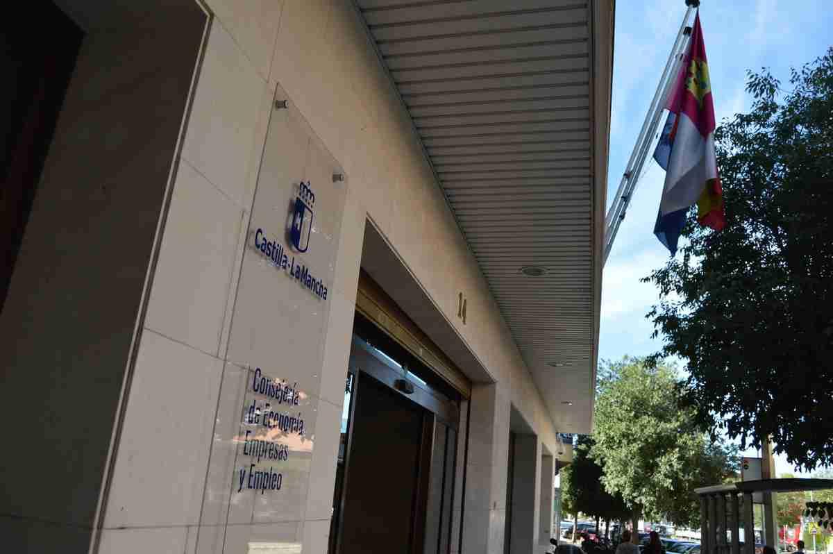 10 empresas del sector industrial forman parte de la misión comercial a Uruguay y Chile de la mano del IPEX 1
