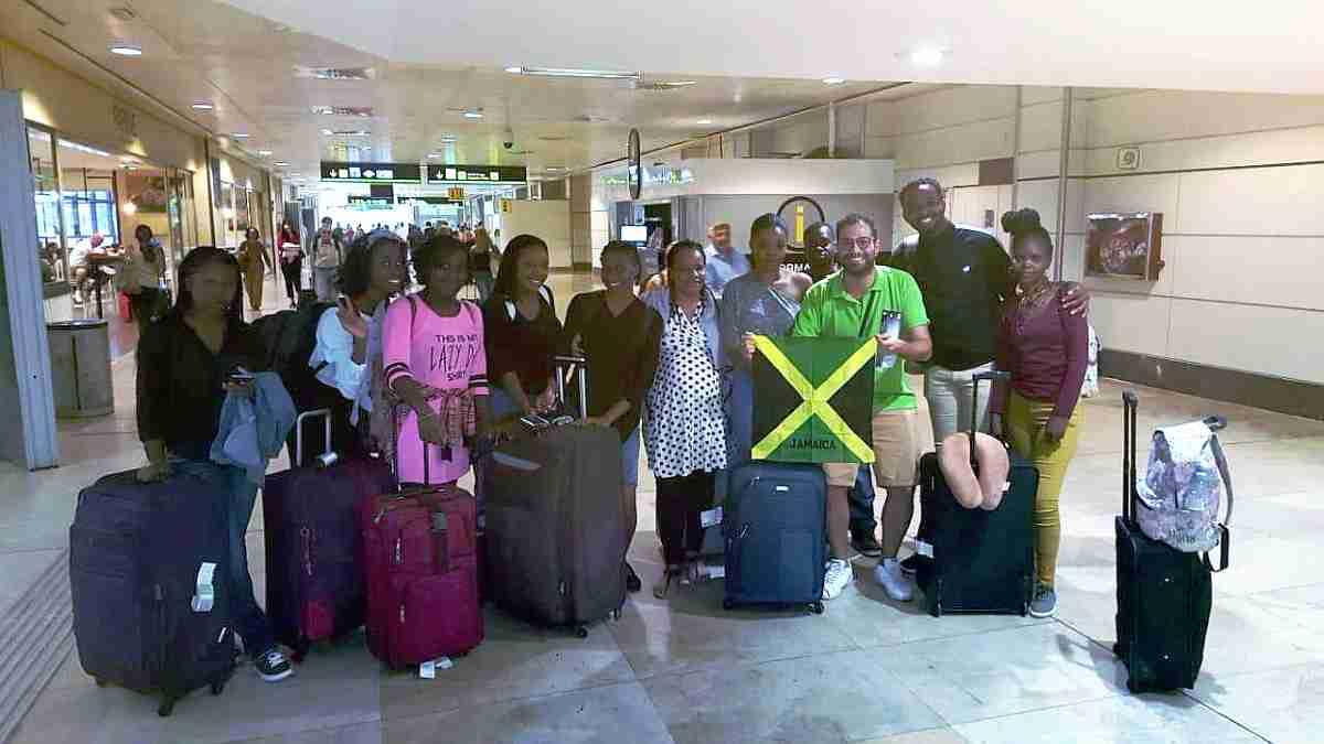 intercambio_cultural_piedrabuena_jamaica