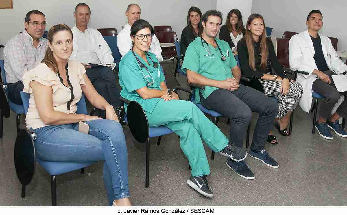 jornada_de_patología_respiratoria_hospital_de_guadalajara