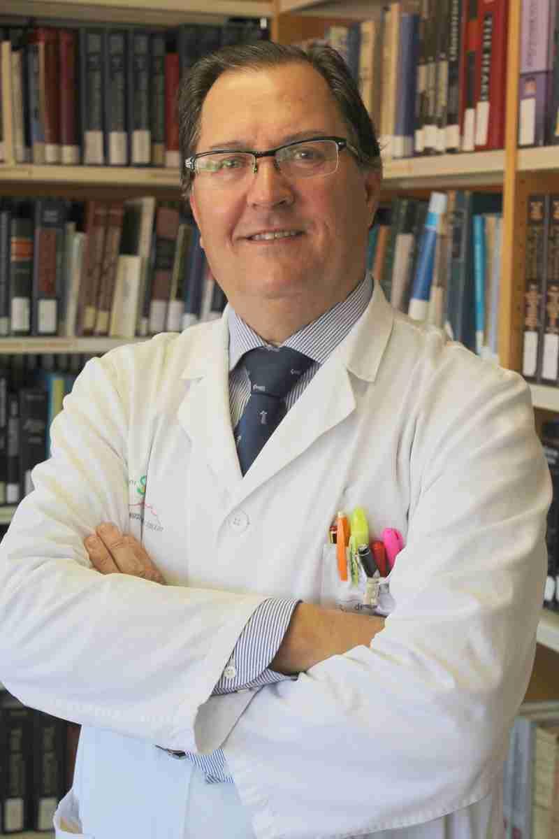 Los médicos no podemos acceder a las revistas científicas 3