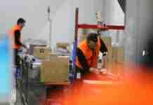 ministerio de economia informa sobre ventas exteriores