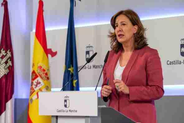 El Gobierno de Castilla-La Mancha reconoce por primera vez a una mujer de cada provincia por el Día de la Mujer Rural 1