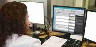 plataforma de ayuda diagnostico atencion primaria sapiens sescam