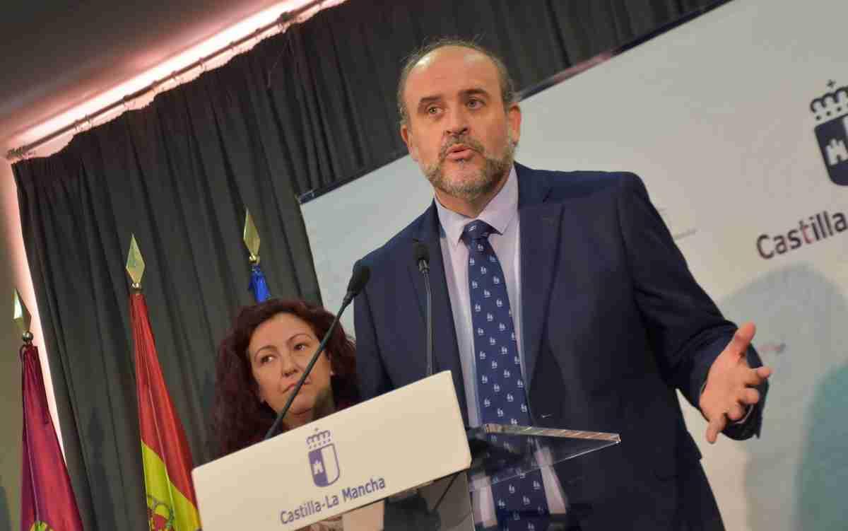 El Gobierno regional elaborará un programa con horizonte 2025 basado en el diálogo para alcanzar los Objetivos del Milenio 1