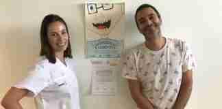 proyecto-sonrisas_valientes_gana-premio