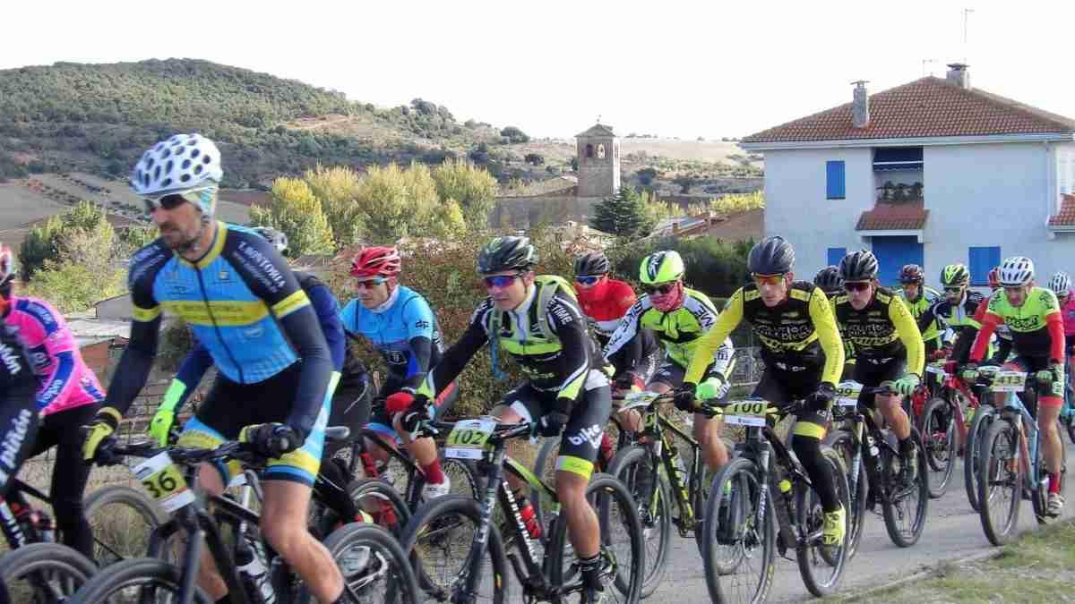 ruta_mtb_desafio_la_torrecilla