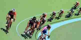 velodromos de daimiel y tomelloso liga de espana de pista