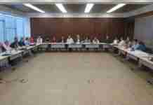 Aprobada por unanimidad Oferta de Empleo Público de personal laboral para 2019