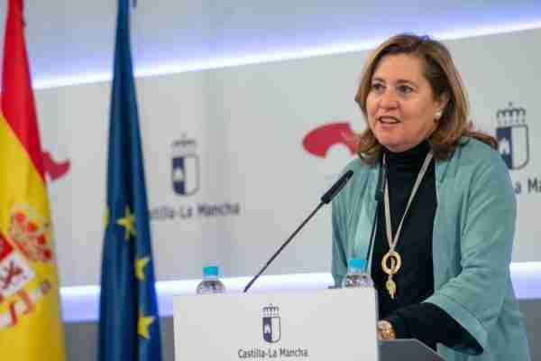 El Gobierno regional y el Ministerio de Cultura y Deporte se reunirán y analizarán la situación de Vega Baja 1