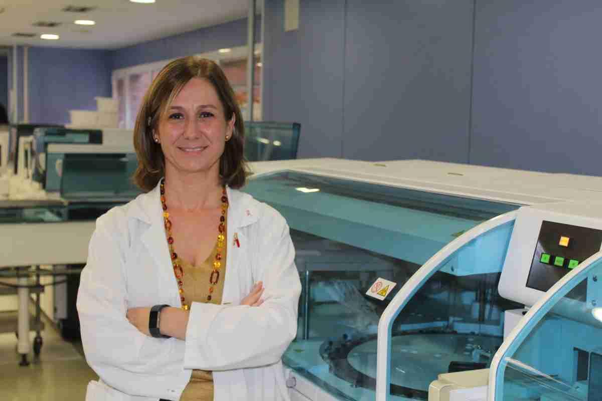 jornada de liderazgo enfermero en la atencion primaria celebrada en madrid