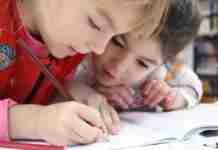 ayudas para mantenimiento de centros educativos