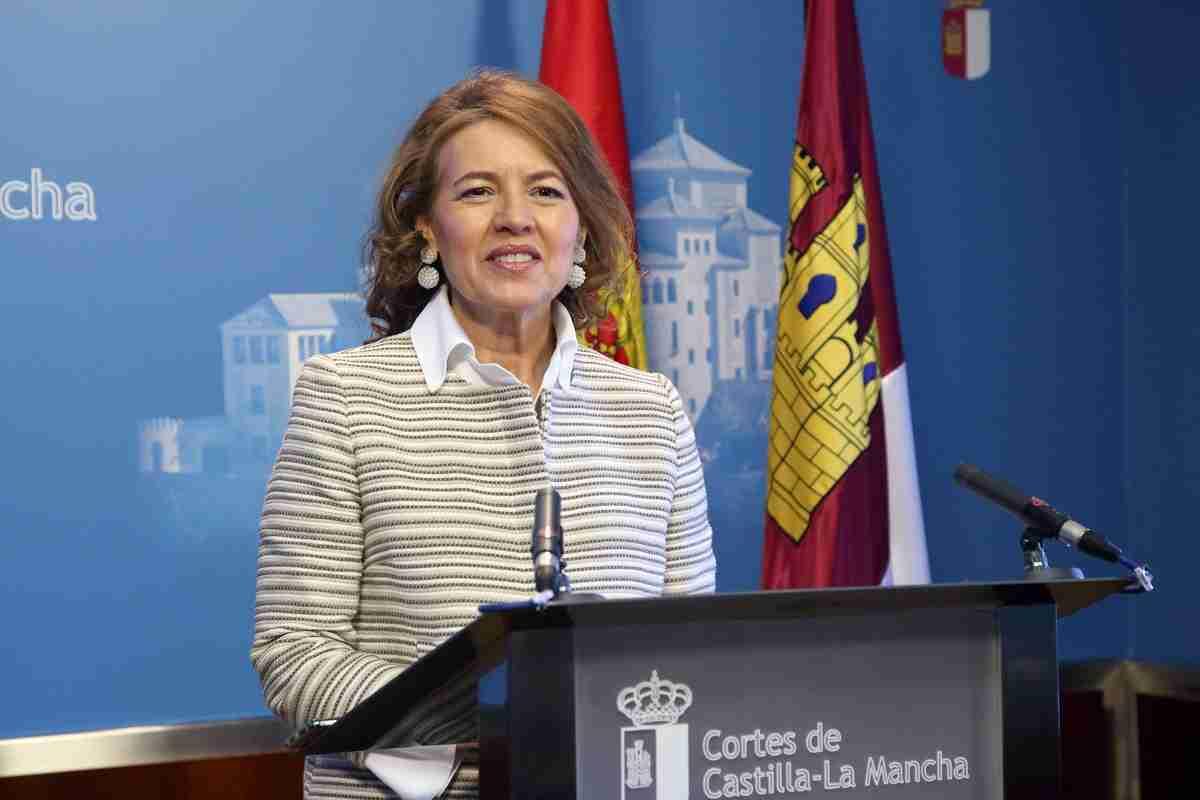 El Gobierno regional destina más de 2 millones de euros al día en Bienestar Social 1