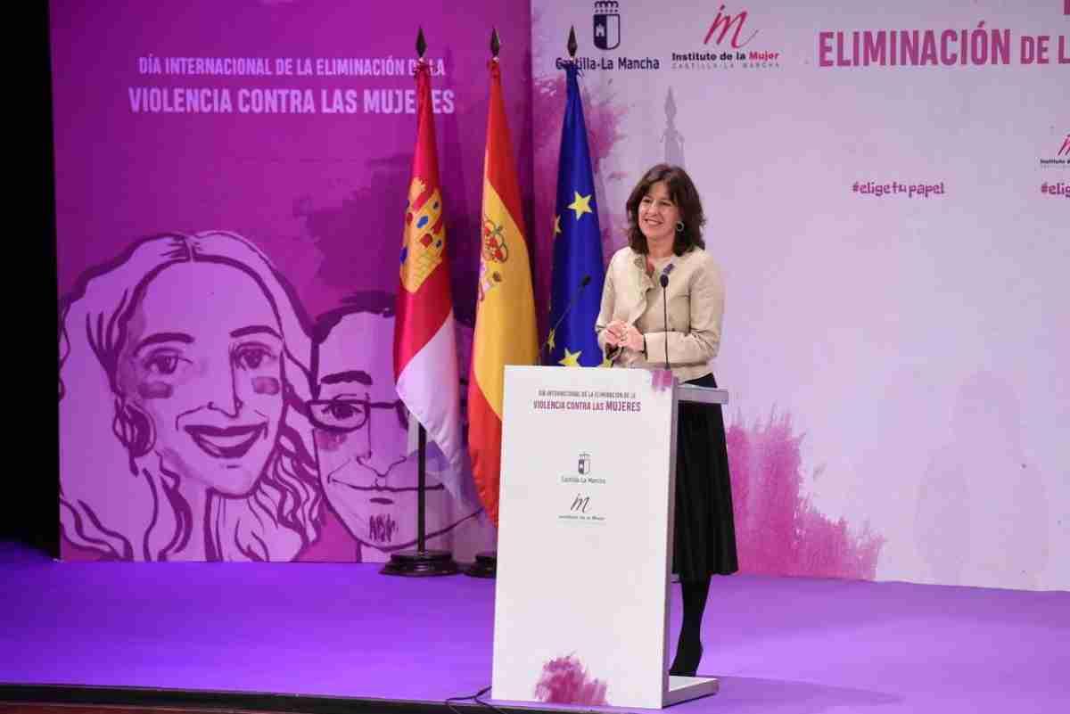 cinco centros educativos de clm reconocidos por su trabajo a favor de la igualdad