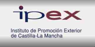 convocatorio nuevas actividades de promocion del ipex