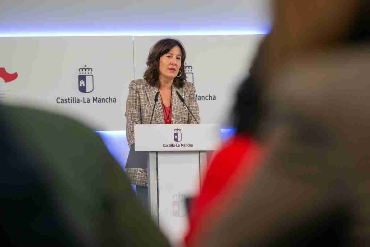 cortes aprobaran estatuto de la mujer rural