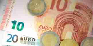 crece el presupuesto de 2020 de la consejeria de economia clm