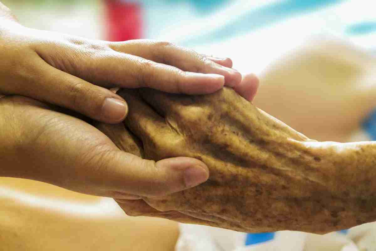 dia nacional de las personas cuidadoras