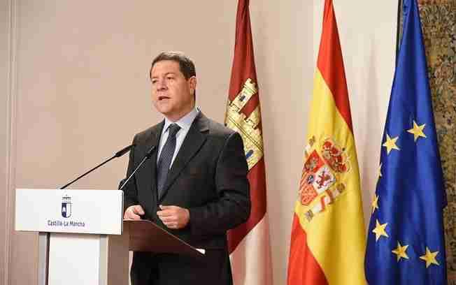 El Gobierno regional avanza en la universalización de los sistemas de monitoreo de glucosa con la inclusión de un nuevo grupo de diabéticos 1
