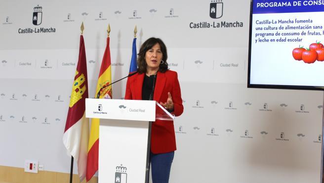 El Gobierno regional aprobó una inversión de 2,2 millones para ampliar el Colegio Número 4 de Seseña (Toledo) 1