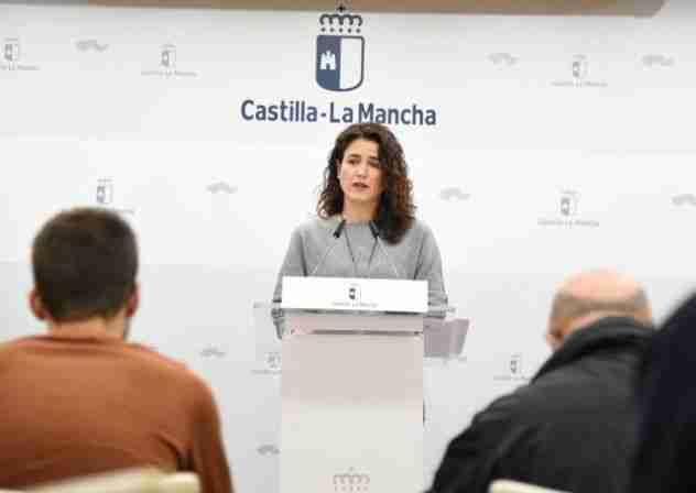 El paro en Castilla-La Mancha sigue en el nivel más bajo de los últimos once años, pese a un crecimiento en octubre 1