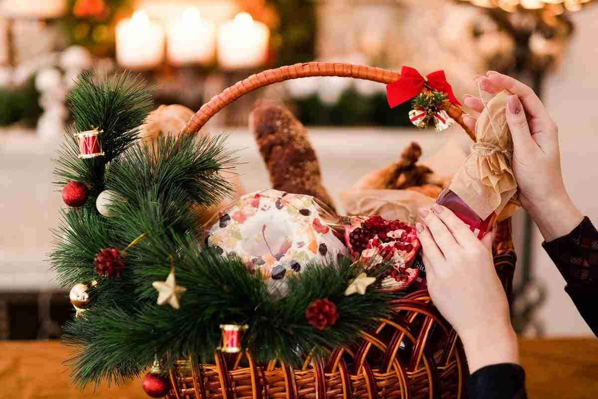 ¿Es la cesta de navidad un derecho del trabajador? 3