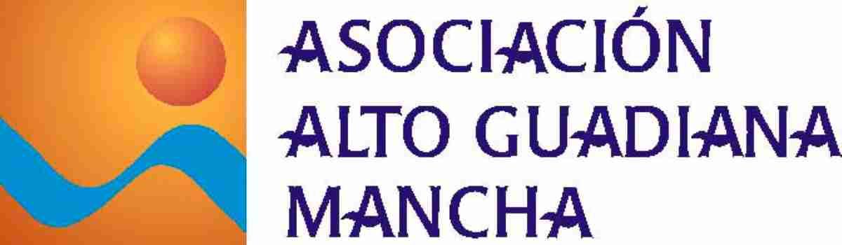 asociacion alto guadiana mancha
