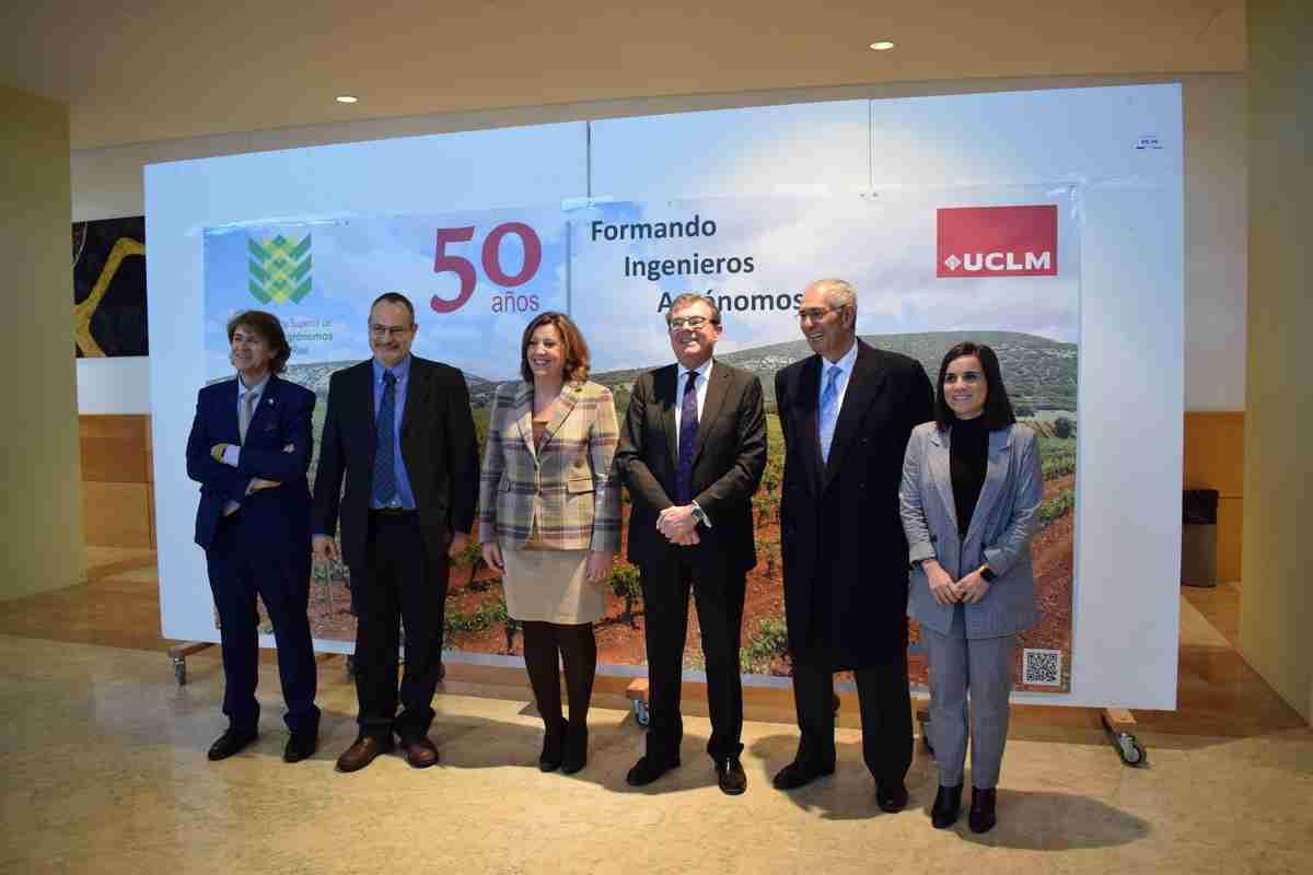 El sector agroalimentario copa casi la mitad de las solicitudes de ayudas del Gobierno regional para internacionalización mediante innovación 1
