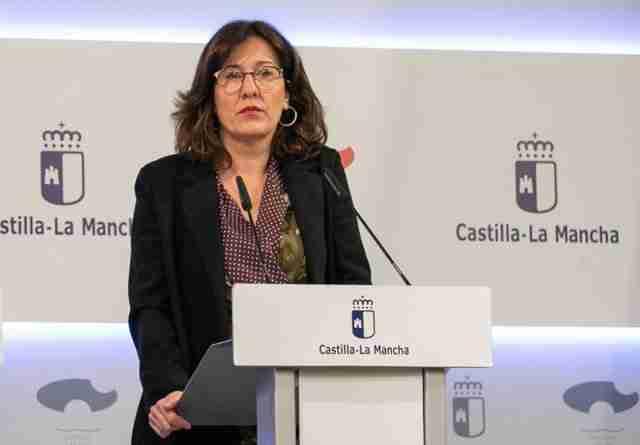 El Gobierno regional destina 2,6 millones de euros al fomento de la excelencia en producción y comercialización de productos agroalimentarios de calidad diferenciada 1