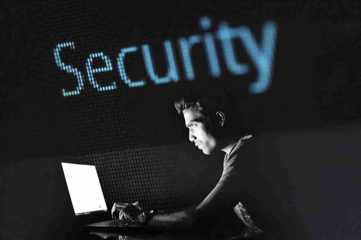 Entre mayo y agosto se registraron más de 25.000 ciberataques en Castilla-La Mancha 3