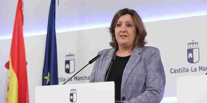 El Gobierno regional amplía nuevos espacios de coworking para fomentar los emprendimientos 1